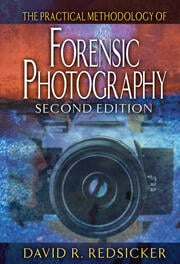 practical forensic digital imaging applications and techniques