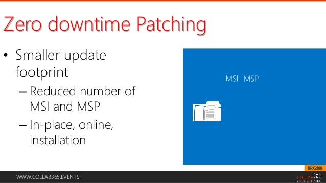 sharepoint foundation compatible application office 2016