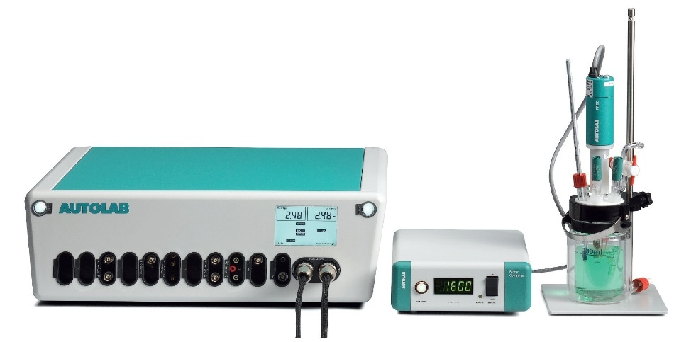 application of electrochemistry in daily life