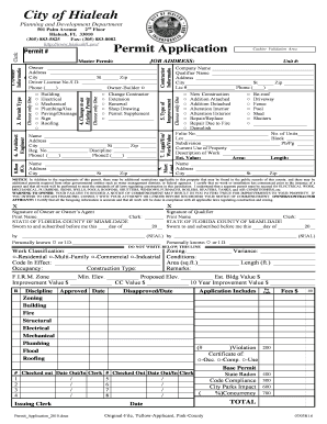 png work permit renewal application form