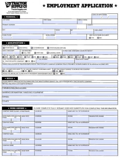 bed bath and beyond employment application pdf