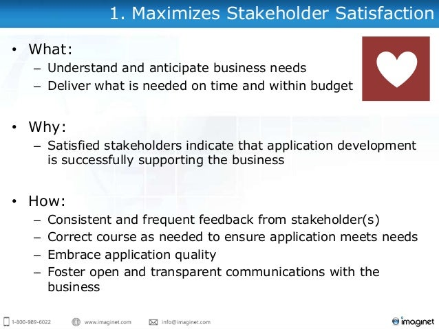 what is a business applications manager