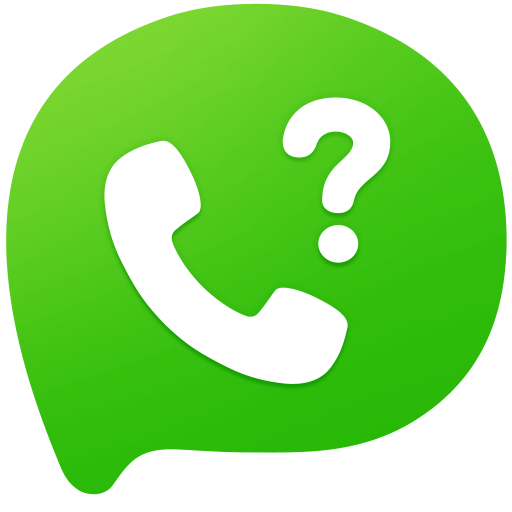 whatsapp application free download for samsung