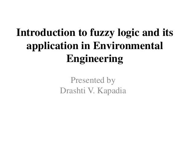 application of gis in environmental engineering