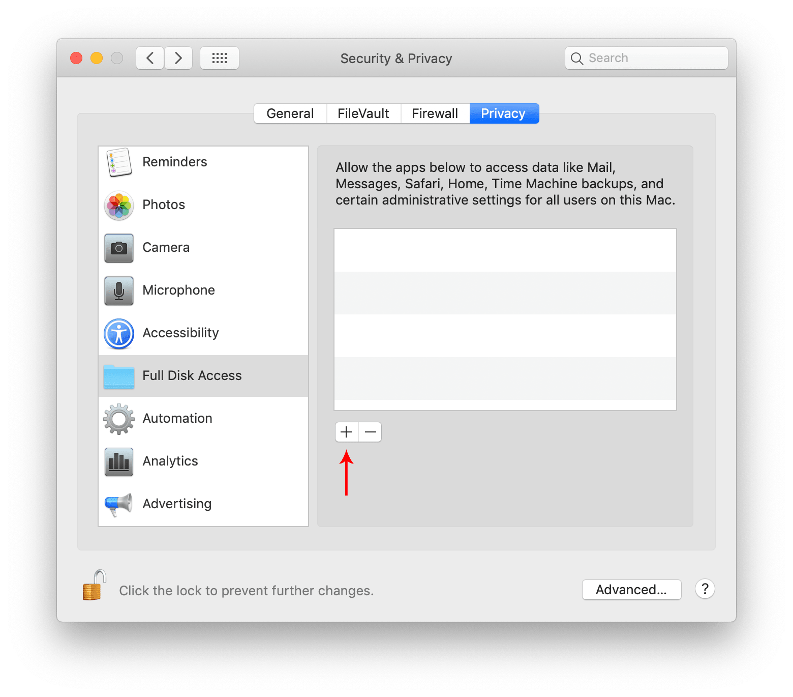 how to delete applications on mac