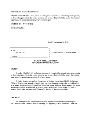 us entry waiver application form
