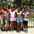 belize passport application for minors