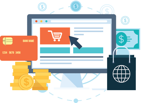 best payment gateway for android application in india