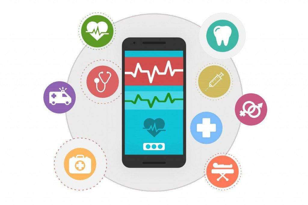application of telemetry in patient care