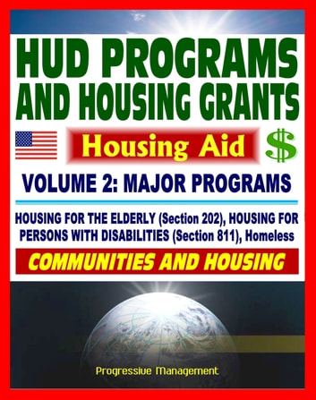 housing authority section 8 application