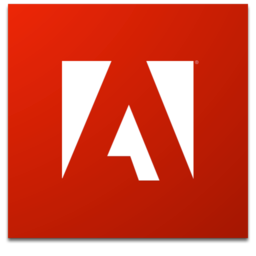 how to update adobe application manager