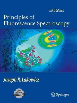 mass spectrometry principles and applications 3rd edition