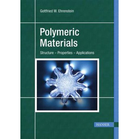piezoelectric materials structure properties and applications