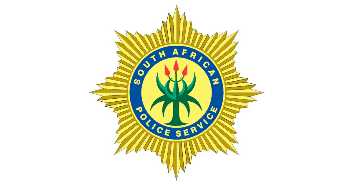 south african police service application forms