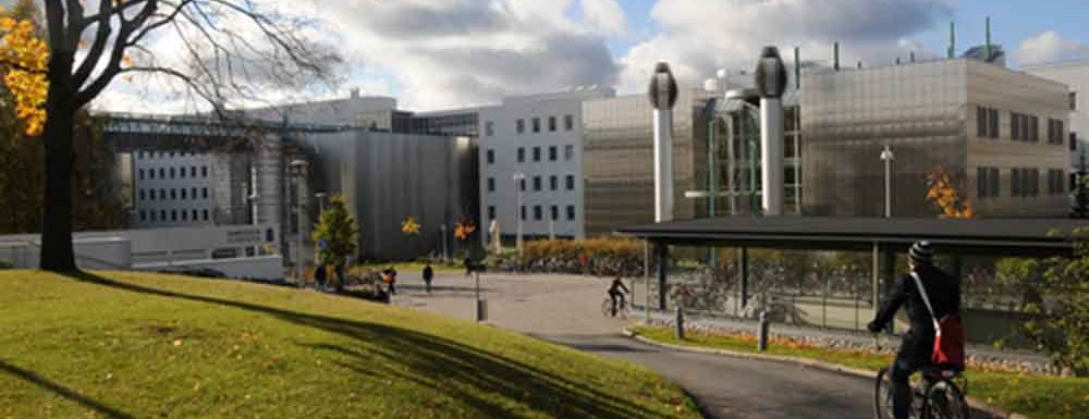 tuition free universities in finland application form